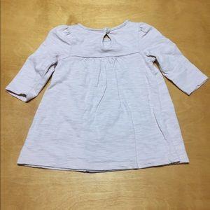 Savannah Dresses - ❇️5 for $20 Savannah dress size 6 months